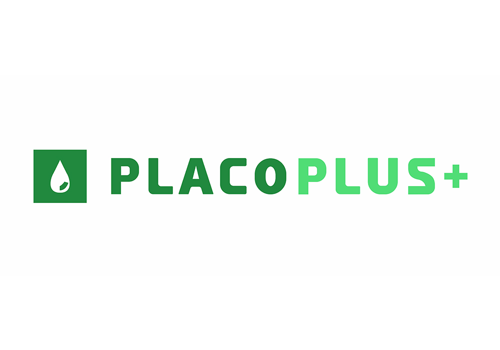 Placo Plus